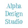 http://alphadesignstudio.biz/