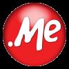 http://domain.me/