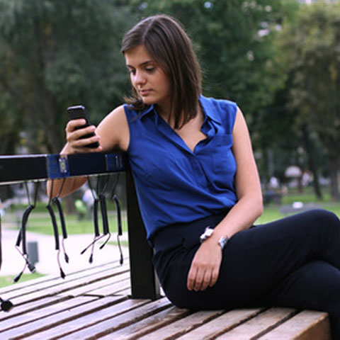 Kristina Jazinka Nikolic
