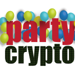 CryptoParty Serbia