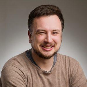 Igor Vejnović