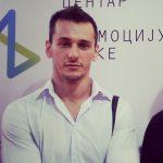 Nenad Gligorić
