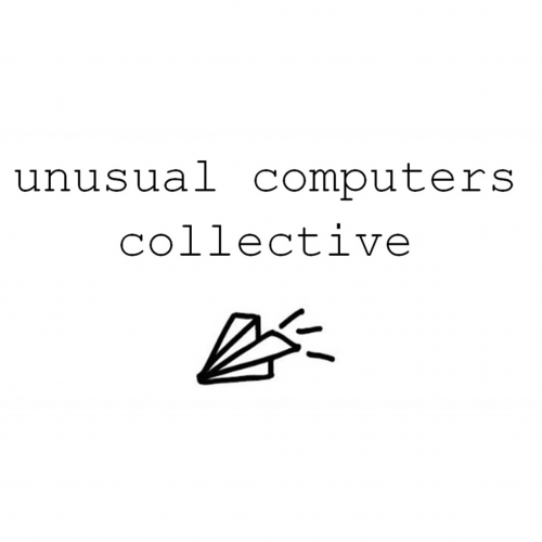 Unusual Computers Collective