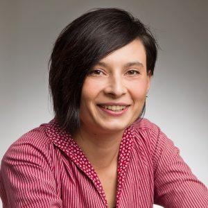 Ioana Ciuta