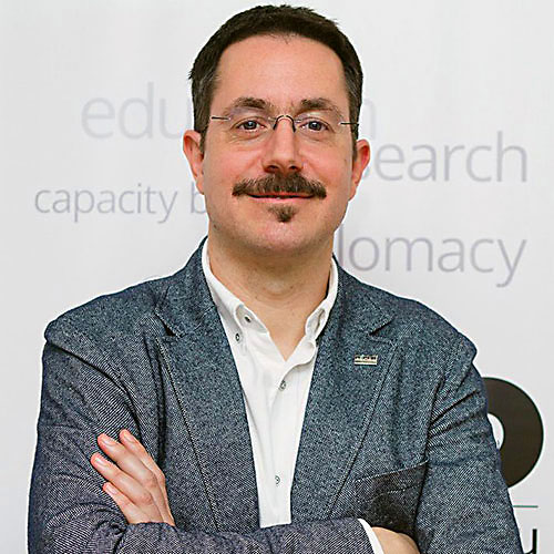 Vladimir Radunović
